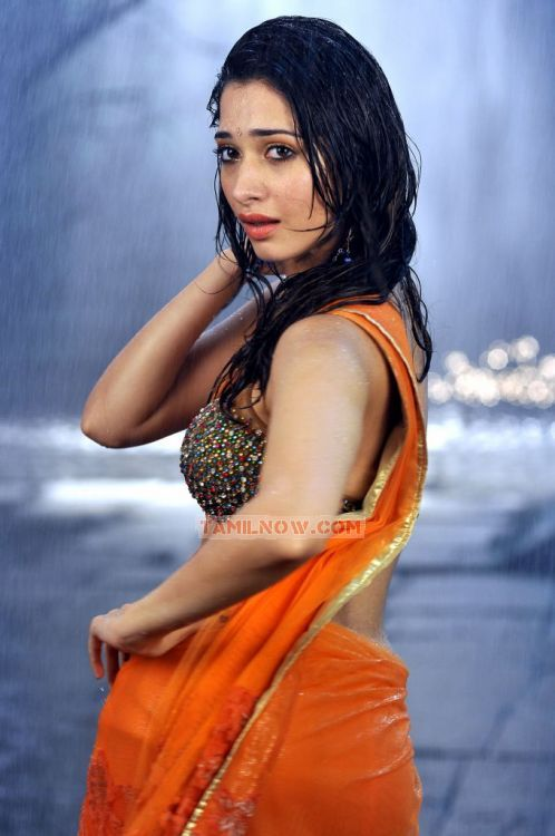 Actress Tamanna Photos 883