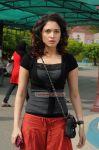 Actress Tamanna Photos 9382
