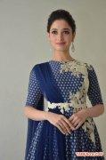 Actress Tamanna Stills 3741