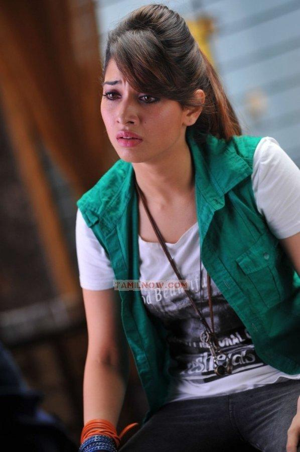 Actress Tamanna Stills 4202