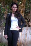 Actress Tamanna Stills 4461