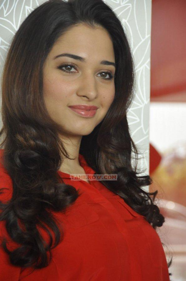 Actress Tamanna Stills 5355