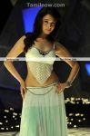 Actress Tamannah New Stills 10