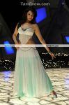 Actress Tamannah New Stills 11