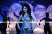 Actress Tamannah New Stills 2