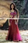 Actress Tamannah New Stills 3
