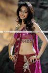 Actress Tamannah New Stills 4