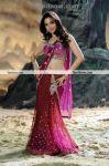 Actress Tamannah New Stills 5