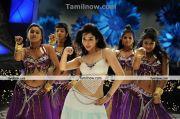 Actress Tamannah New Stills 7