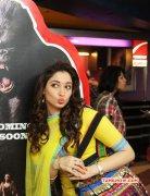 Aug 2015 Stills Actress Tamanna 1380