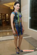 Cinema Actress Tamanna 2015 Pic 357
