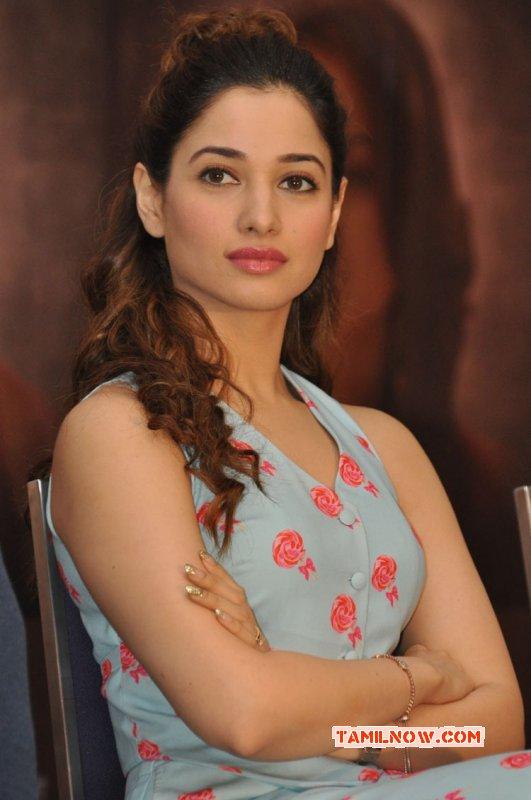 Cinema Actress Tamanna Dec 2015 Photo 3716