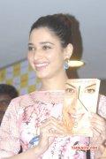 Gallery Tamanna Film Actress 795