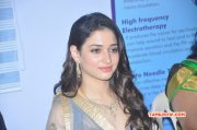 Heroine Tamanna Oct 2014 Pictures 6216