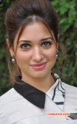 Images Indian Actress Tamanna 2997