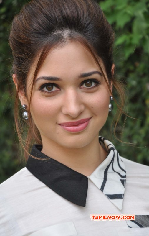 Images Indian Actress Tamanna 2997