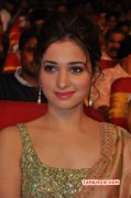 Indian Actress Tamanna Jul 2015 Pictures 8561