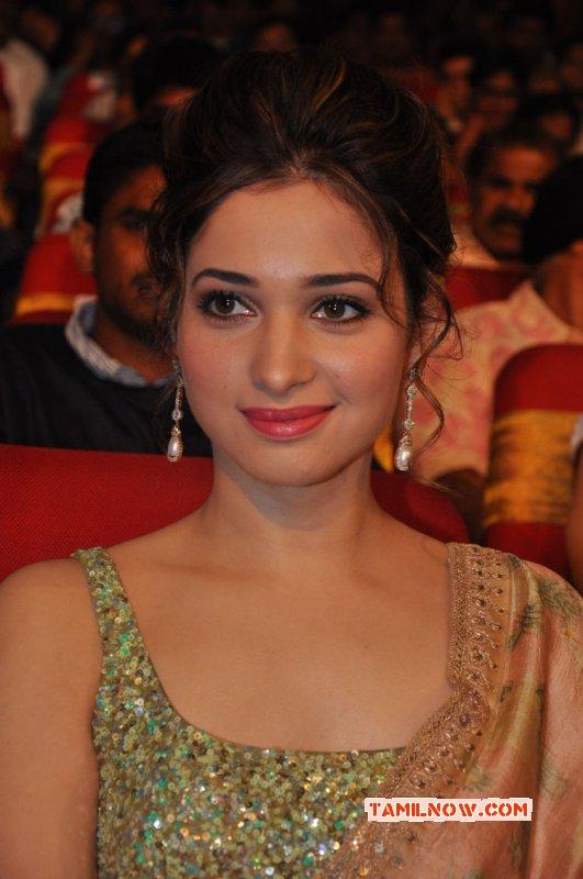 Indian Actress Tamanna Jul 2015 Pictures 8561
