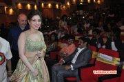 Jul 2015 Gallery Tamanna Film Actress 9141