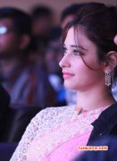 Jun 2015 Album Tamanna South Actress 5175