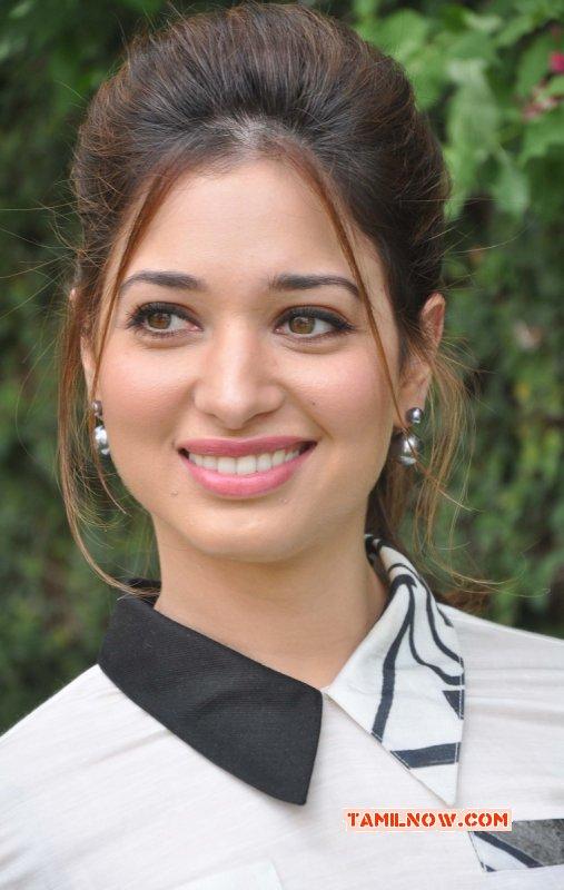 Latest Albums Tamanna Movie Actress 1067
