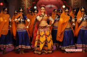 Latest Image Cinema Actress Tamanna 9458