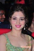 Latest Images Tamil Actress Tamanna 4627