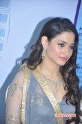 Latest Pictures Tamanna Indian Actress 5001