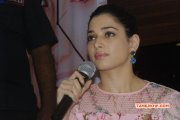 Latest Pictures Tamanna Tamil Actress 8259