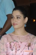 Latest Stills Tamanna Tamil Actress 5333