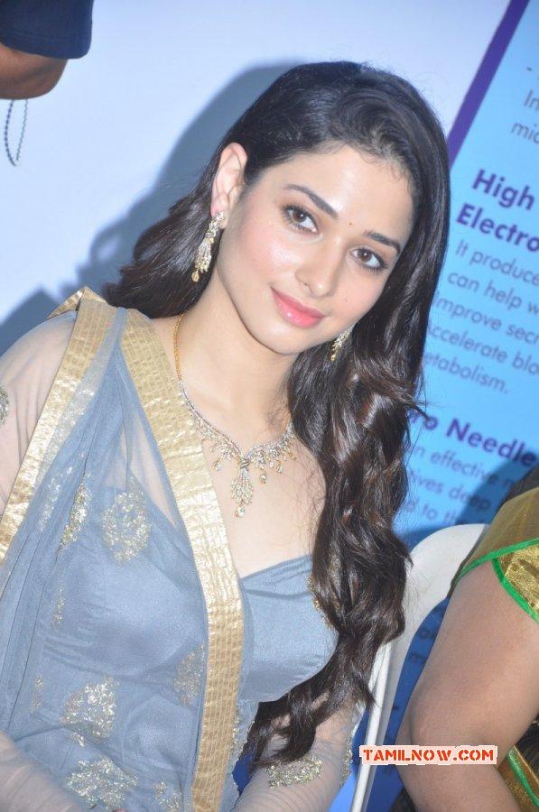 Movie Actress Tamanna 2014 Picture 6652