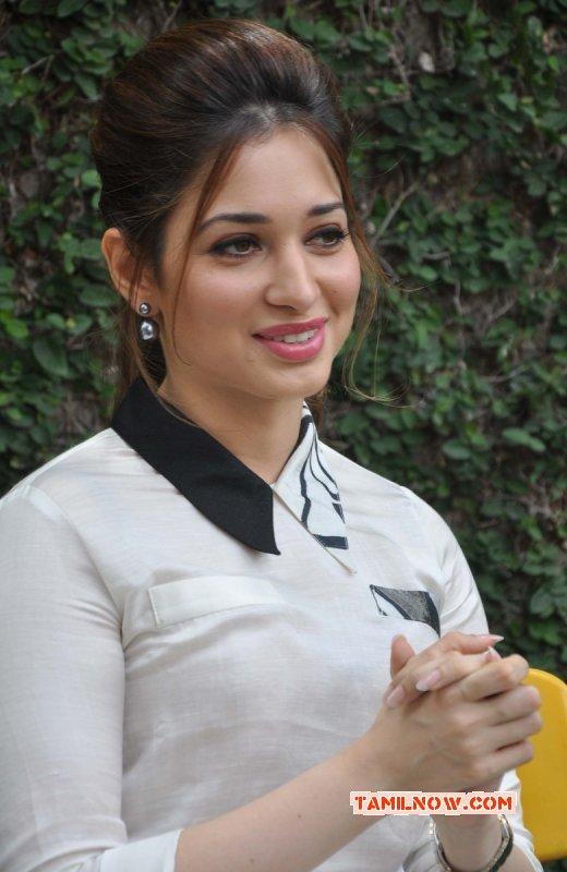Movie Actress Tamanna 2015 Pics 1797