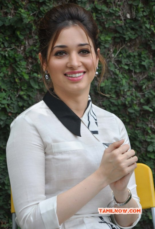Movie Actress Tamanna Jul 2015 Gallery 3933