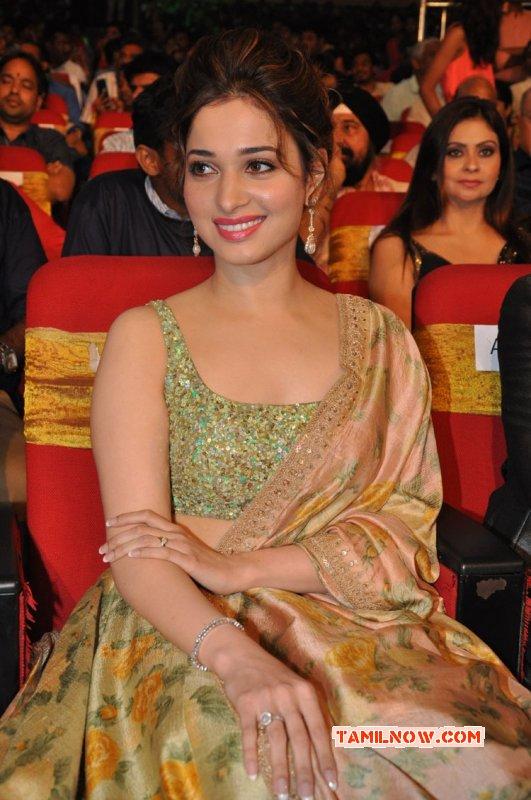Movie Actress Tamanna Jul 2015 Photo 897