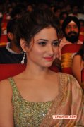 New Galleries Cinema Actress Tamanna 7066