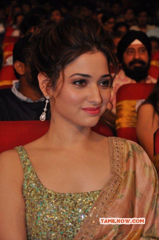 New Galleries Cinema Actress Tamanna 7066