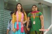 New Image Tamil Heroine Tamanna 5096