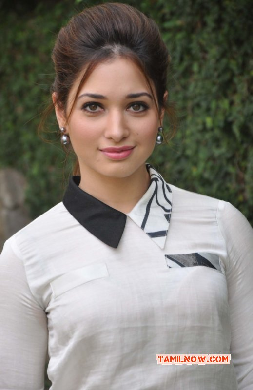 New Pictures Tamanna Tamil Movie Actress 4721