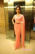 Pic Tamanna Actress 6905