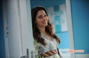 Pictures Indian Actress Tamanna 5099