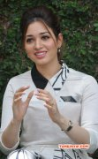 Recent Album Tamanna Cinema Actress 1460
