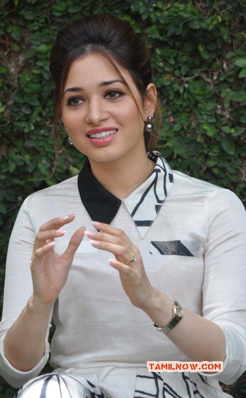 Recent Album Tamanna Cinema Actress 1460