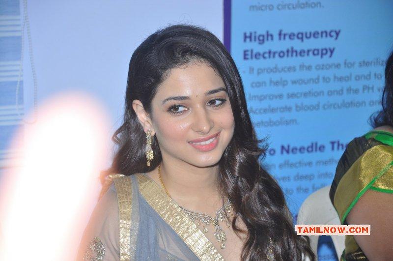 Recent Pic Tamanna Movie Actress 1350