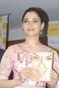 Recent Picture Tamil Movie Actress Tamanna 5051