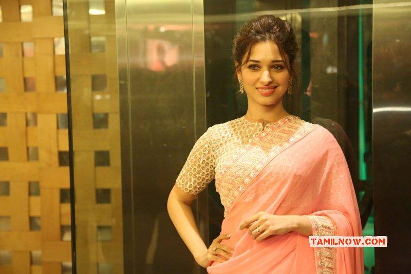 Recent Pictures Tamanna Movie Actress 8851