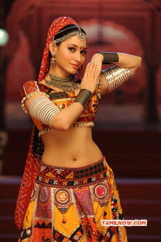 Recent Still Tamanna Tamil Actress 9228