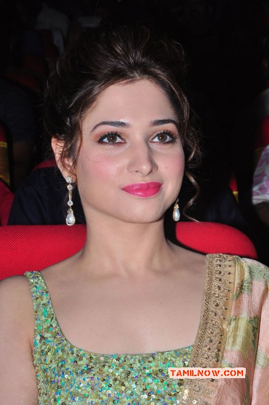 Recent Wallpaper Tamanna Cinema Actress 5647