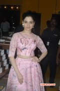South Actress Tamanna Albums 5417