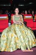 South Actress Tamanna Latest Albums 6776