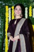 Tamanna Actress Latest Photo 206